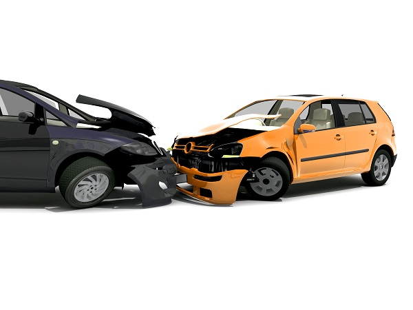 Car Accidents and Alcohol: The Legal Consequences
