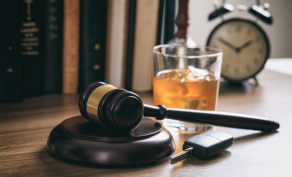 Can I Withdraw My Guilty Plea in My DUI Case