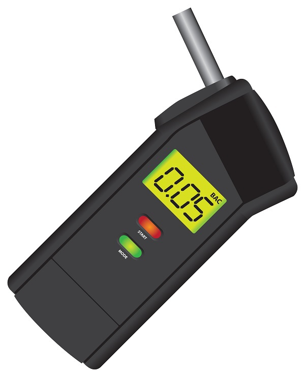 breathalyzer Archives - Patterson Law Firm