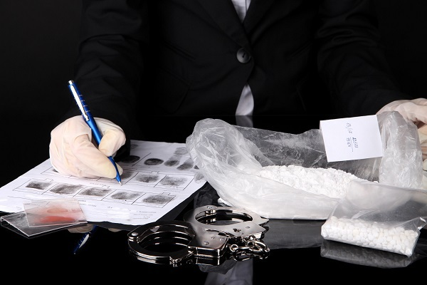 What Are Aggravated Drug Crimes in Oklahoma?