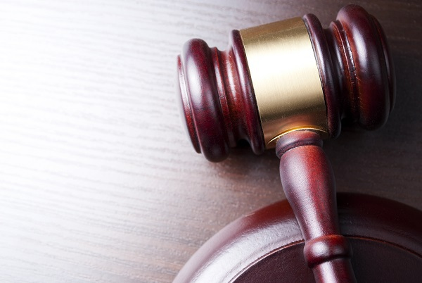 Defenses to Oklahoma Criminal Drug Charges