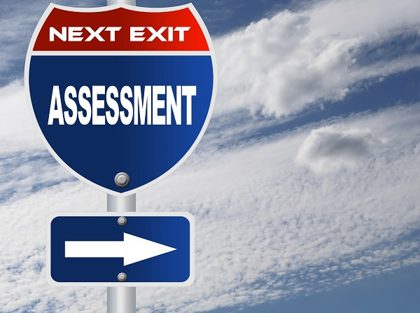 What Is an Oklahoma DUI Clinical Assessment, and Why Do You Receive One?