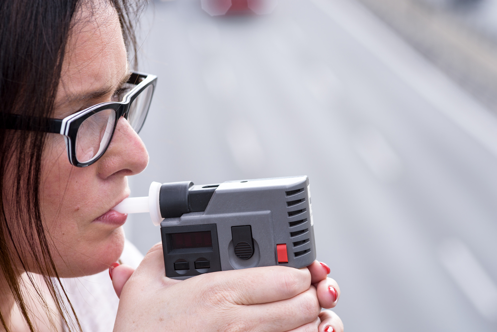 How Do Ignition Interlock Devices Work?