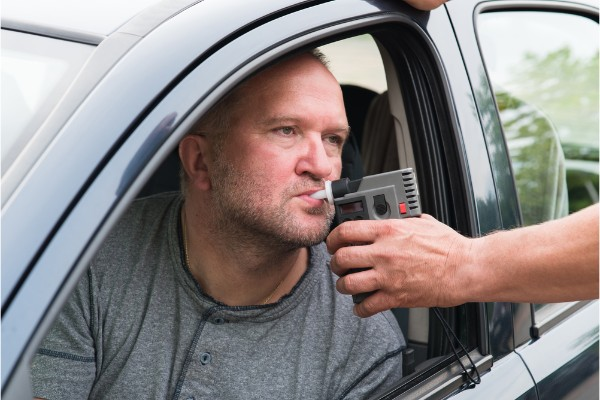 Revealing the Flaws in Breathalyzer Testing Procedures in Court