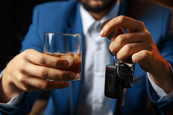 Why an Experienced DUI Lawyer Is Worth It